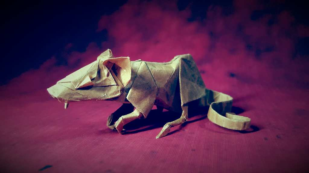 Yery J. Astrona - 老鼠.jpg (4)