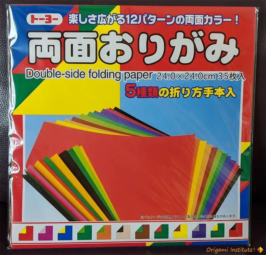 Toyo Double-Sided Paper.jpg