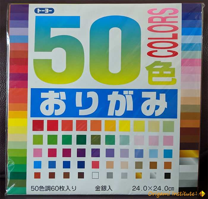 Toyo 50 Color Bookmark.jpg