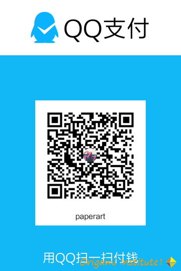 qrcode_20190808102639_副本.png